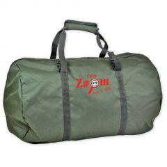 Husa pentru sac dormit Carp Zoom 35x55cm