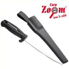 Cutit Carp Zoom pentru filetat CZ3636
