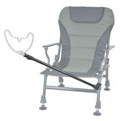 Brat Feeder Carp Zoom pentru scaun