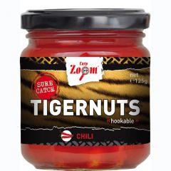Alune Tigrate Carp Zoom Tigernuts Garlic