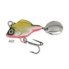 Carp Zoom Cicada Plumb Predator Z 14gr/culoare A03