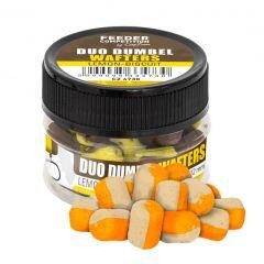 Carp Zoom Duo Dumbell NBC Cheese, 15g