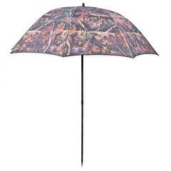 Umbrela Carp Zoom Camou 220cm