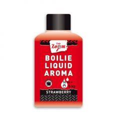 Carp Zoom Boilie Liquid Aroma - Liver 50ml