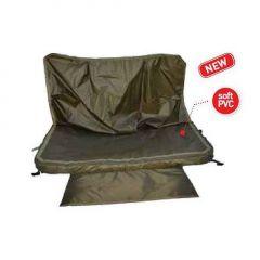 Saltea primire crap Carp Zoom Marshal Soft PVC 110x70x9cm