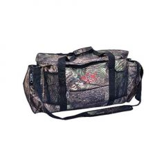 Geanta Carp Zoom Multi Fishing Camou 57x27x31cm
