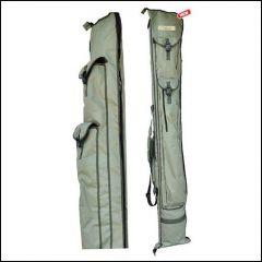 Husa Lansete Carp Zoom Crap 3+3 Marshal 205x30cm