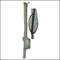 Husa Lansete Carp Zoom Crap Marshal 205x25cm