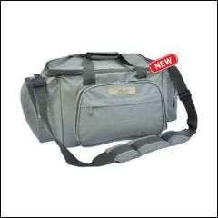 Geanta Carp Zoom Carry All Marshal 53x37x27cm