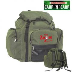 Rucsac Carp Zoom 50L
