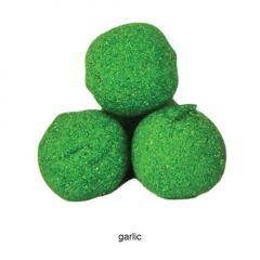 Boilies Carp Zoom Feeder Competition Method 8mm, 10g Garlic