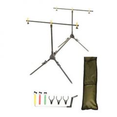 Rod Pod Carp Zoom Easy-N2