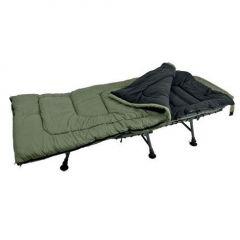 Sac de dormit Carp Zoom Carp Extreme 210x84cm