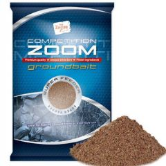 Carp Zoom Competition Zoom Groundbait - Big Bream 1kg