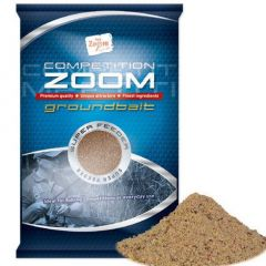 Carp Zoom Competition Zoom Groundbait - Super Carp 1kg