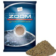 Carp Zoom Competition Zoom Groundbait - Super Fish 1kg