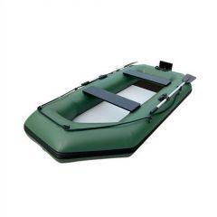 Barca pneumatica Carp Zoom Swift 265cm