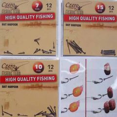 Czero Bait Sting 7mm