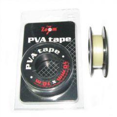 Banda solubila PVA Carp Zoom, 10mx10mm