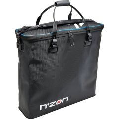 Husa Daiwa N'Zon Keep Net Bag