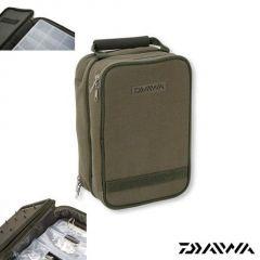 Borseta Daiwa Infinity 29X20X11cm