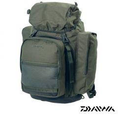 Rucsac Daiwa Infinity 50L