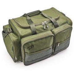 Geanta Daiwa Infinity Carryall M 45x33x33cm