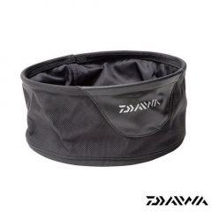 Bac pentru pregatit nada Daiwa 24x10cm