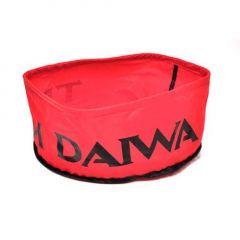 Bac pentru nada Daiwa Red