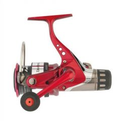 Mulineta Daiwa Megaforce Match 8 IA