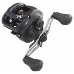 Multiplicator Daiwa Tatula 100 HL - Left