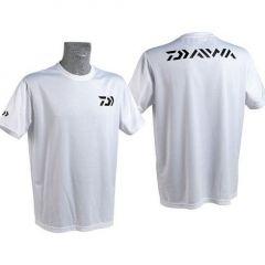 Tricou Daiwa Fast Dry, marime M