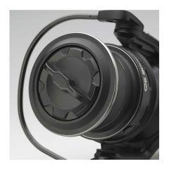 Tambur rezerva Mulineta DAM Quick 6 SLS 6000 FD