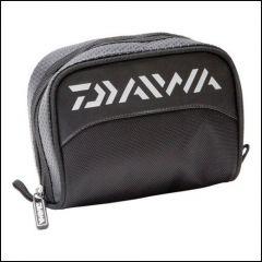 Husa  pentru mulineta Daiwa Deluxe Match&Spinning