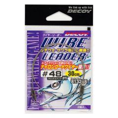 Strune Decoy Nylon Coated WL-01 Nr.48 30cm/11kg