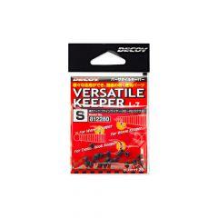 Decoy Versatile Keeper SS