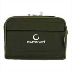 Borseta Gardner Deluxe Buzzer Bar Pouch - Compact
