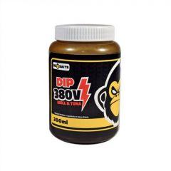 Dip BD Baits 380V 200ml