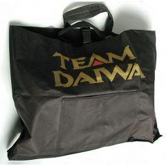 Husa Team Daiwa pentru juvelnic 57X7X44cm