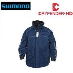 Jacheta Shimano Dryshield HD Marine, marime XXL