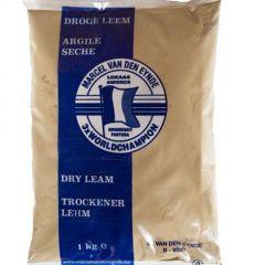 Van Den Eynde Dry Leam  (Argila praf) 1kg