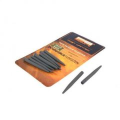 PB DT Downforce Tungsten Anti Tangle Sleeves Weed