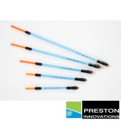 Waggler Preston Dura Wag Straight  2+0.5g
