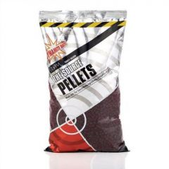 Pelete Dynamite Baits Source Feed 4mm 900g