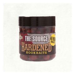 Boilies Dynamite Baits The Source Hardened Hookbaits 20mm