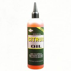 Atractant Dynamite Baits Evolution Oils Monster Citrus 300ml