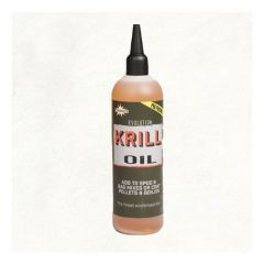 Atractant Dynamite Baits Evolution Oils Krill 300ml
