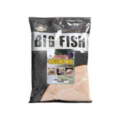 Nada Dynamite Baits Big Fish Competition Bagging Mix 1.8kg