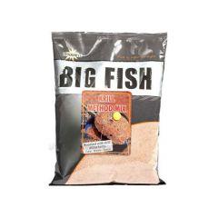 Nada Dynamite Baits Big Fish Krill Method Mix 1.8kg