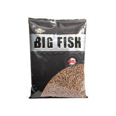 Pelete Dynamite Big Fish 4mm 1.8kg